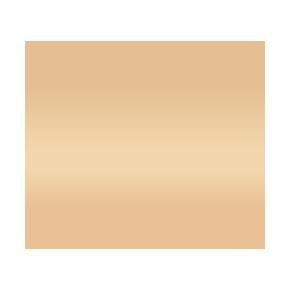 Logo da Glamel